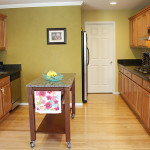 Kitchen Revamp Ideas With Home Depot
