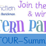 Indygo Junction Pattern Parade: Fabric and Pattern Giveaway
