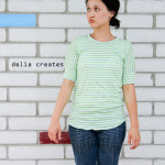 Seafarer Pattern Tour – Delia Creates