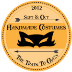 Handmade Costumes Series