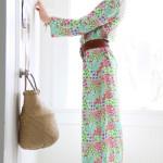 Amy Butler's Fashion Fabrics