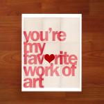 Pinterest Love…