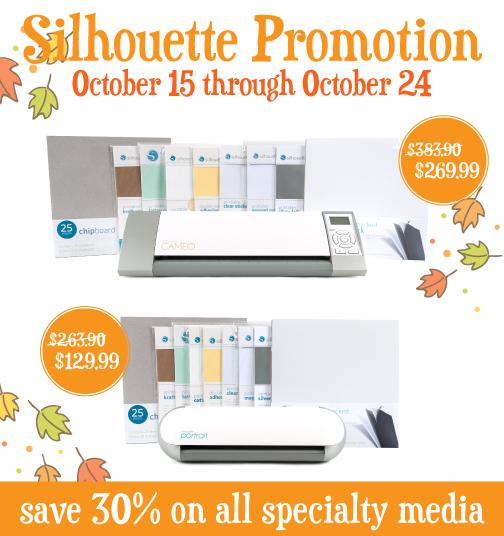 specialty-media-blogger-promo (2)