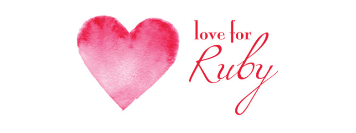 love for ruby