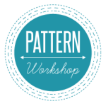 Creating PDF Patterns: From Sketch to Sale {Pattern Workshop Course Review}