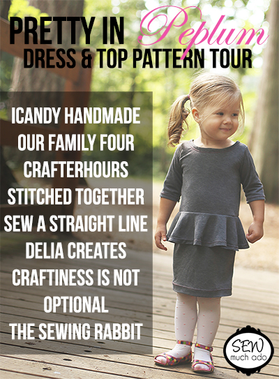 http://www.sewmuchado.com/wp-content/uploads/2014/10/pretty-in-peplum-pattern-tour-graphic-3.jpg