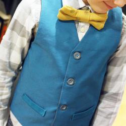 schoolboy2