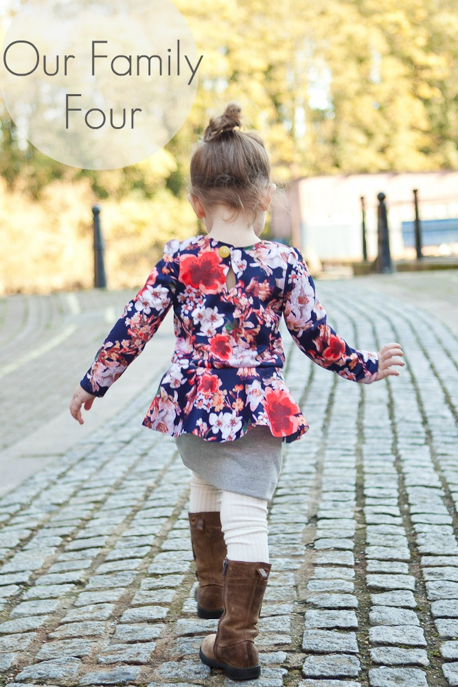 http://www.sewmuchado.com/wp-content/uploads/2014/11/Pretty-in-Peplum-Dress-at-Our-Family-Four-watermarked.jpg