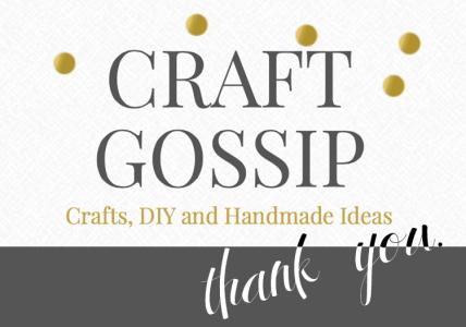 craft-gossip-thank-you