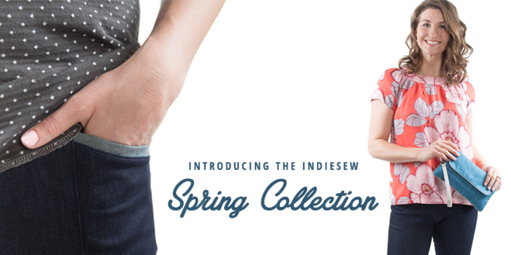 spring-collection-twitter-share