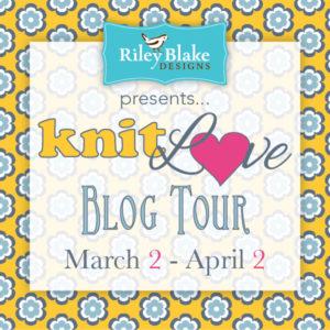 Knit Blog Sidebar-01