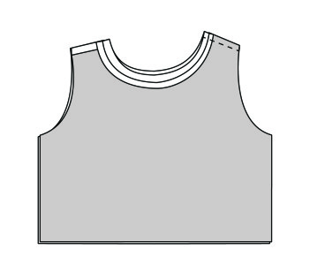 sundress free pattern size 3 illustrations-04
