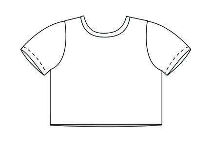 sundress free pattern size 3 illustrations-09