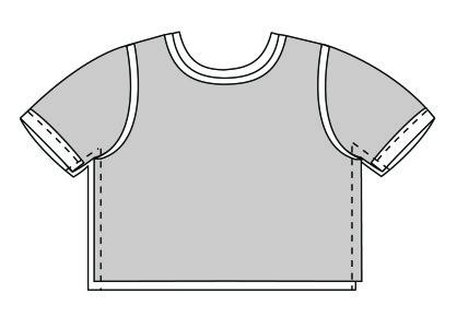 sundress free pattern size 3 illustrations-10