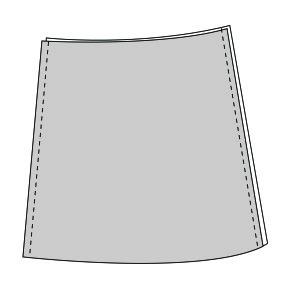 sundress free pattern size 3 illustrations-11