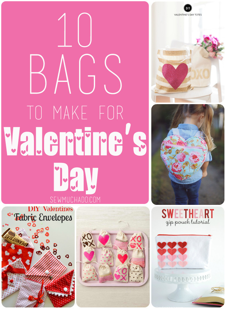 http://www.sewmuchado.com/wp-content/uploads/2016/01/10-bags-to-make-for-valentines-day-1-732x1000.jpg