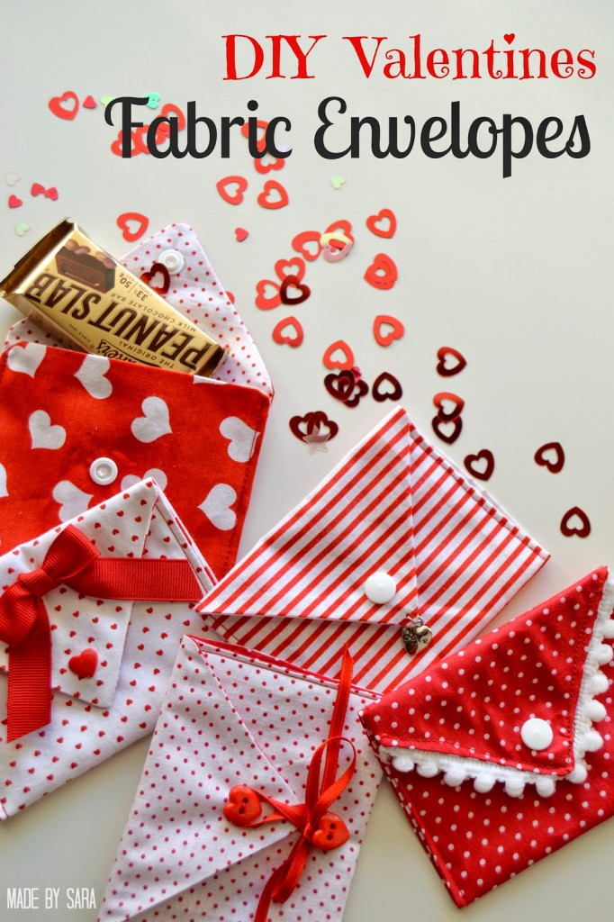 10 Bags To Make For Valentines Day Sew Much Ado