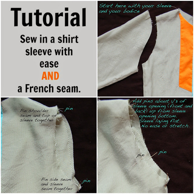 sleeve tutorial Collage1