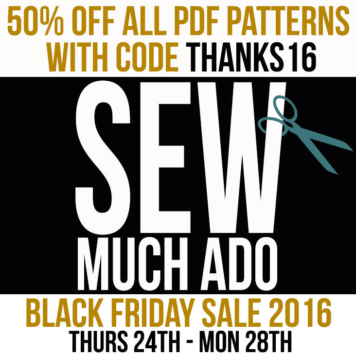 http://www.sewmuchado.com/wp-content/uploads/2016/11/black-friday-sale-2016-732x732.jpg
