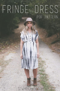 https://www.sewmuchado.com/wp-content/uploads/2017/09/Fringe-Dress-Pattern-text-200x300.jpg