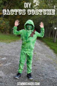https://www.sewmuchado.com/wp-content/uploads/2017/10/DIY-Cactus-Costume-1-of-17text-200x300.jpg