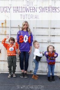 https://www.sewmuchado.com/wp-content/uploads/2017/10/DIY-Ugly-Halloween-Sweaters-Tutorial-200x300.jpg