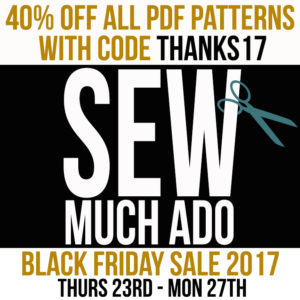 https://www.sewmuchado.com/wp-content/uploads/2017/11/black-friday-sale-2017-300x300.jpg