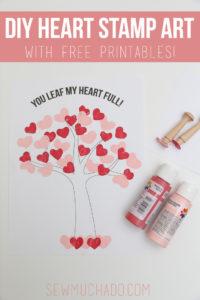 https://www.sewmuchado.com/wp-content/uploads/2018/01/Heart-Stamp-Tree-Craft-732px-22-of-30-text-200x300.jpg