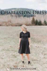 https://www.sewmuchado.com/wp-content/uploads/2018/02/Charleston-Dress-Pattern-2-text-200x300.jpg