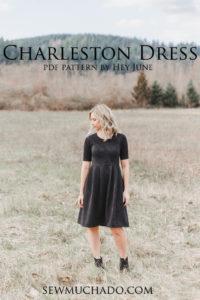 https://www.sewmuchado.com/wp-content/uploads/2018/02/Charleston-Dress-Pattern-2-text-200x300.jpg