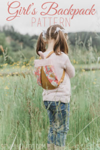 https://www.sewmuchado.com/wp-content/uploads/2018/05/Girls-Backpack-Pattern-29-text-200x300.jpg