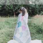 Tips for Piecing a Quilt with Cricut + Riley Blake