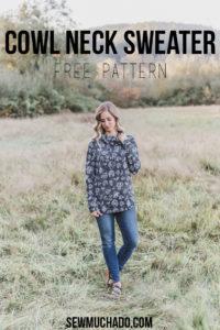 https://www.sewmuchado.com/wp-content/uploads/2018/11/Free-Womens-Cowl-Neck-Hoodie-Pattern-text-200x300.jpg