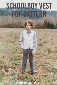 https://www.sewmuchado.com/wp-content/uploads/2018/12/Schoolboy-Boys-Vest-Pattern-text-200x300.jpg