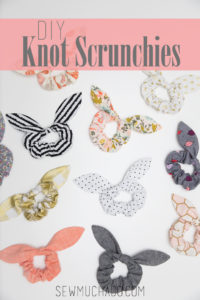 https://www.sewmuchado.com/wp-content/uploads/2019/01/DIY-Knot-Scrunchie-Tutorial-28-text-200x300.jpg
