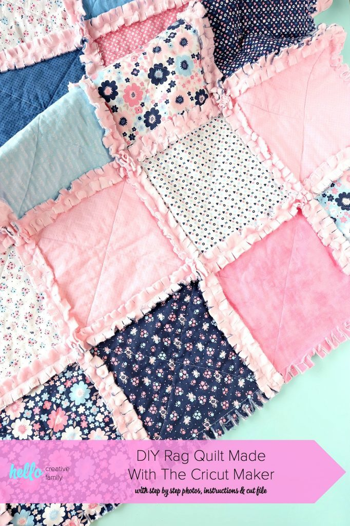 20 Sewing Projects To Make With The Cricut Maker Sew Much Ado