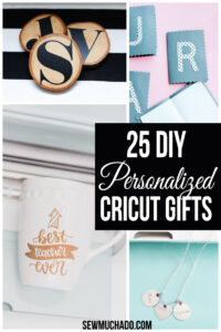 https://www.sewmuchado.com/wp-content/uploads/2019/11/Cricut-Gift-Ideas-Collage-2text-200x300.jpg
