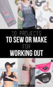 https://www.sewmuchado.com/wp-content/uploads/2020/01/fitness-related-projects-to-sew-or-make-183x300.jpg