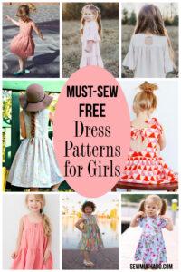 https://www.sewmuchado.com/wp-content/uploads/2020/02/Free-Dress-Patterns-for-Girls-200x300.jpg