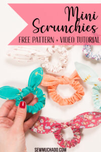 https://www.sewmuchado.com/wp-content/uploads/2020/02/Mini-DIY-Bow-Scrunchies-Tutorial-732px-126-text-200x300.jpg