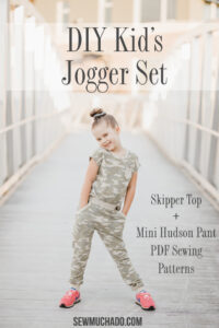 https://www.sewmuchado.com/wp-content/uploads/2020/07/Skipper-Top-Pattern-Hudson-Pants-Pattern-732px-10-text-1-1-200x300.jpg