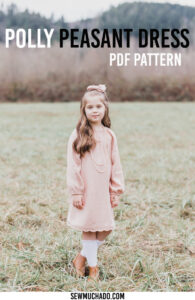 https://www.sewmuchado.com/wp-content/uploads/2021/01/Girls-Peasant-Dress-Pattern-732px-10-text-195x300.jpg