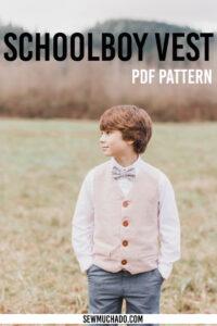 https://www.sewmuchado.com/wp-content/uploads/2021/01/Schoolboy-Vest-Pattern-732px-20-text-200x300.jpg